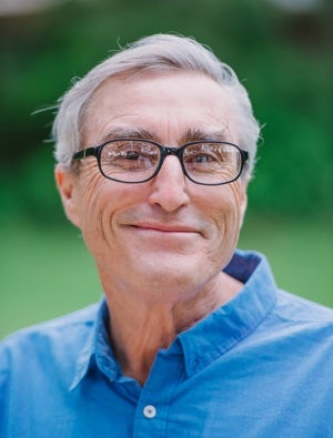 john-arthur-nichol-author