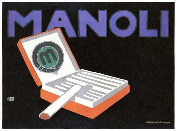 manoli-cigarettes_lucian-bernhard