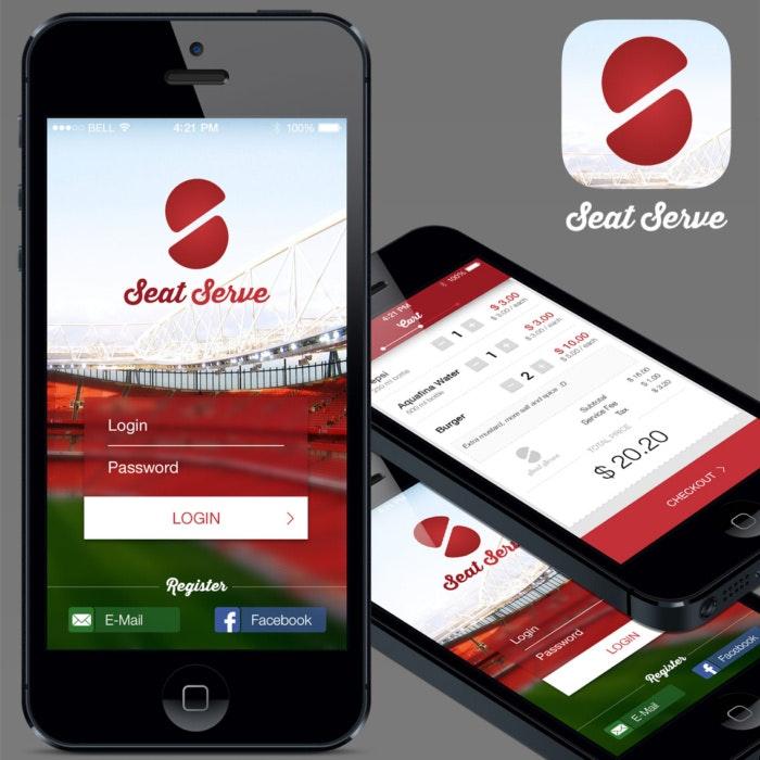 mobile-app-branding
