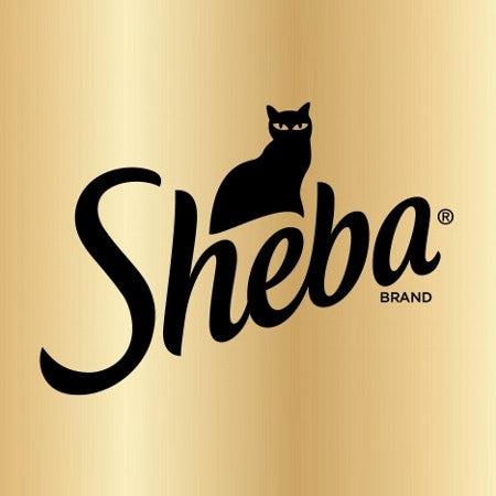 sheba logo