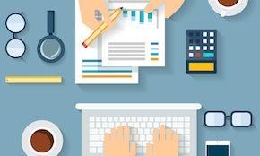 Die Rolle von User Testing im Webdesign