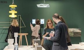Unsere 13 Top Adressen für Grafikdesign in Berlin