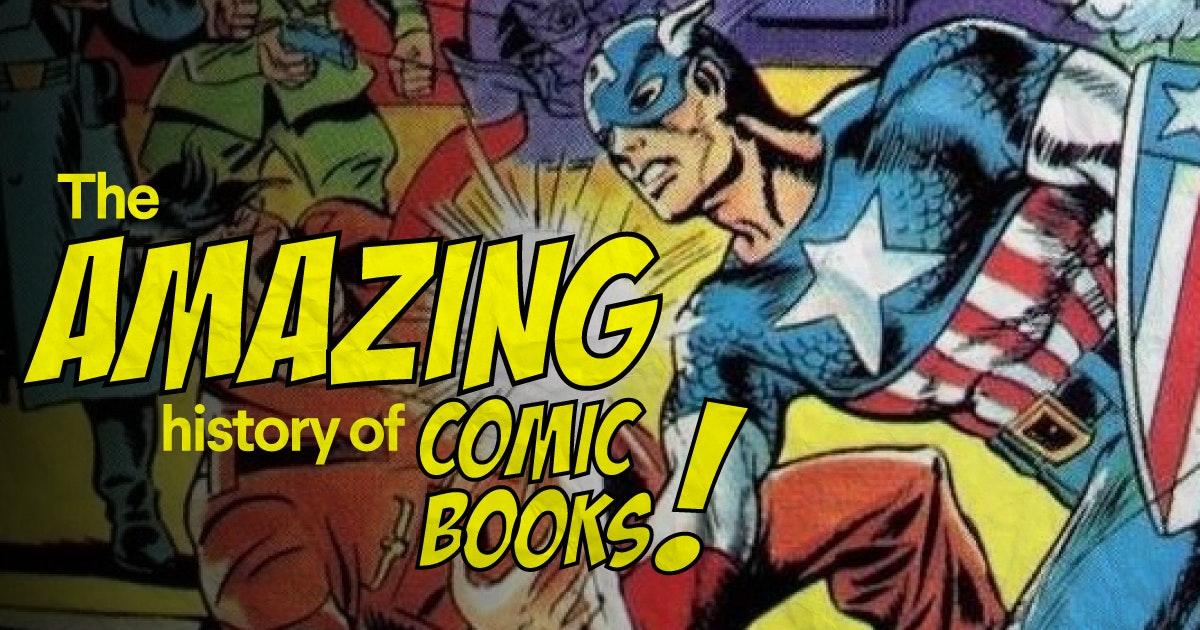 Best comic erotica images on pinterest comic books