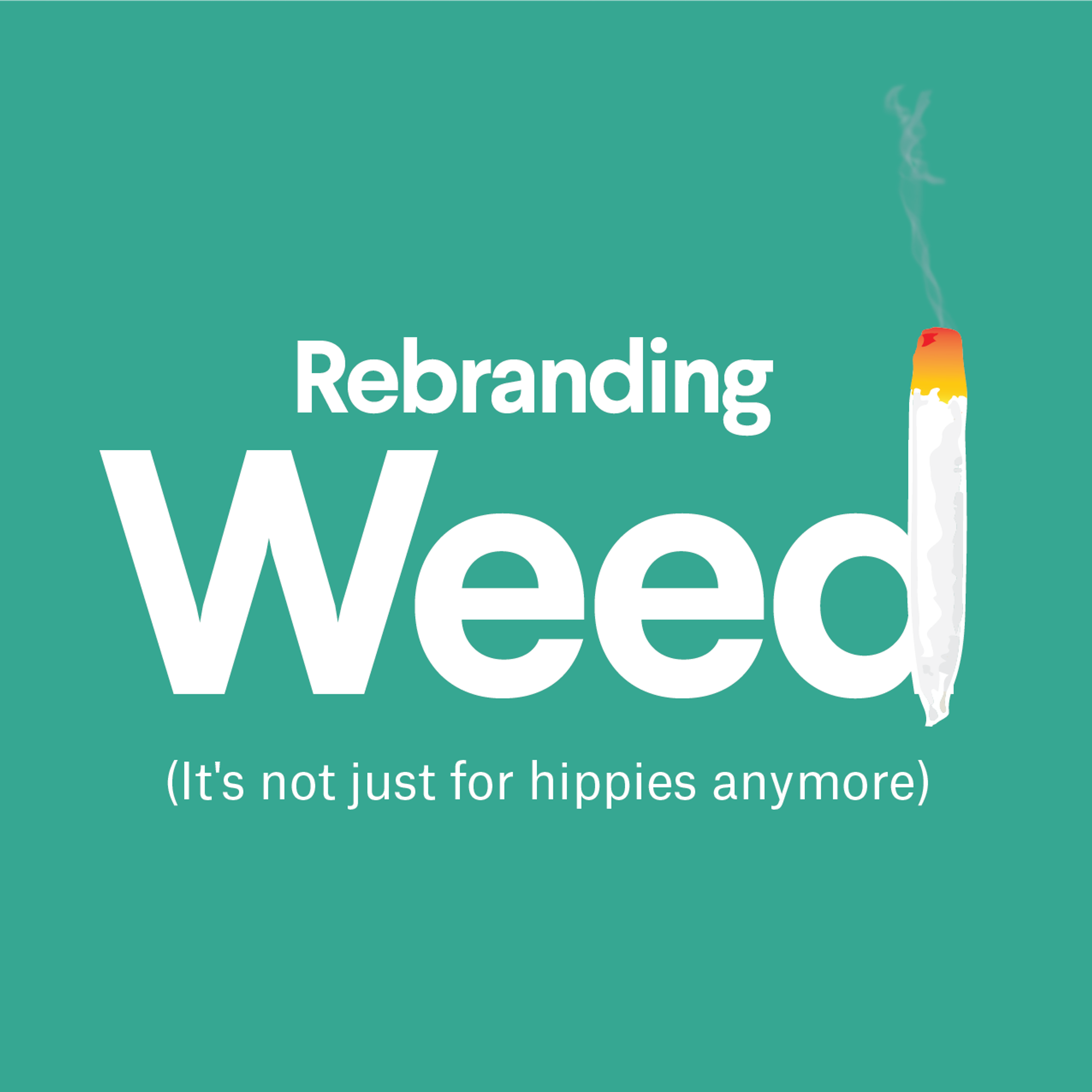Cannabis branding: 42 chronic weed logos and marijuana