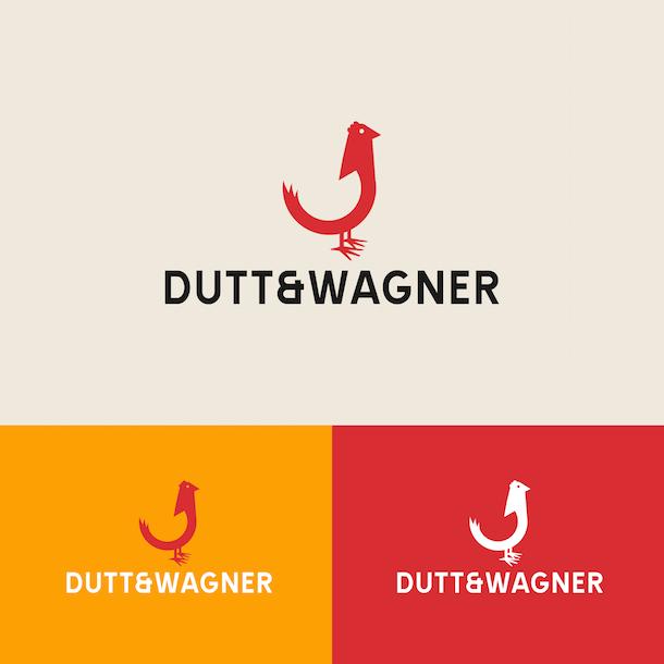 Dugg&Wagner logo