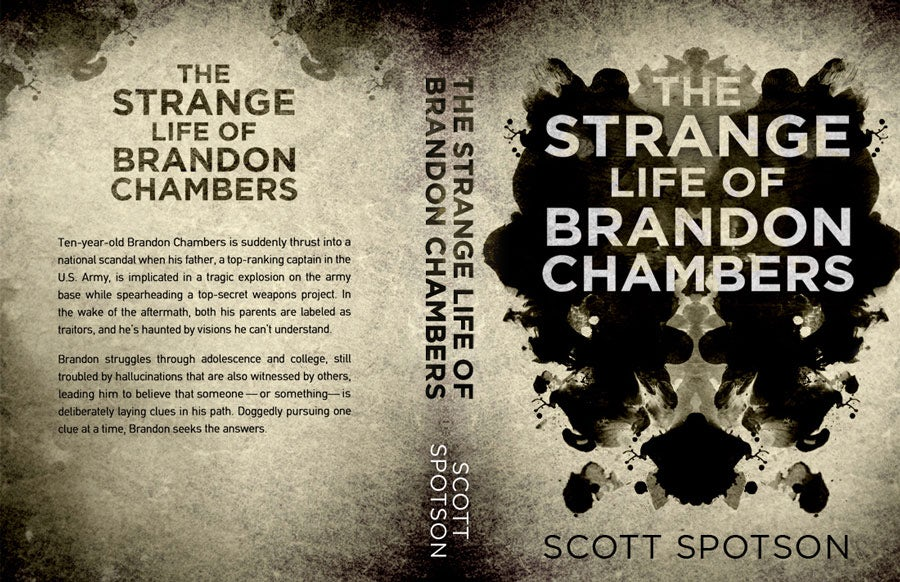 brandon chambers book cover