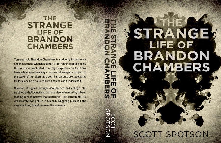 brandon chambers book cover