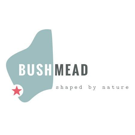 Bushmead real estate logo