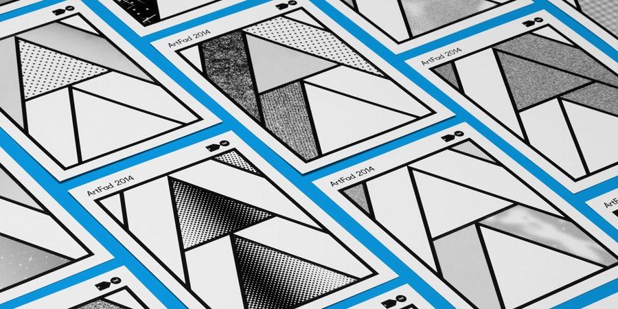 photo-textures-1