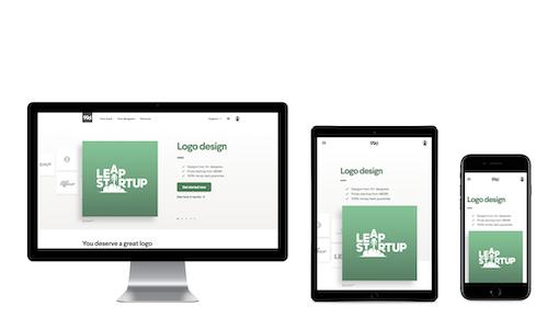 Les bases de la conception de sites web adaptatifs