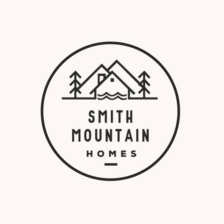 Smith Mountain real estate logo