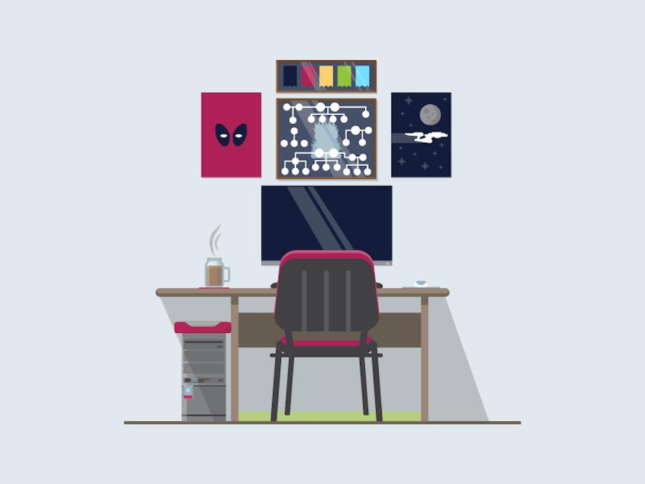 08-15-romania-workspace