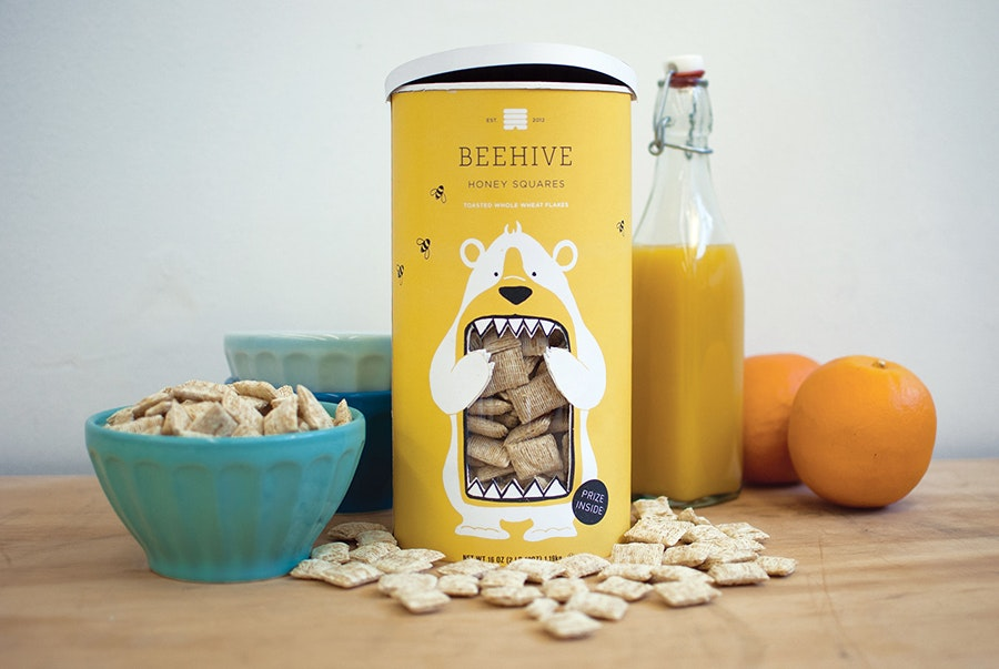1-beehive-packaging