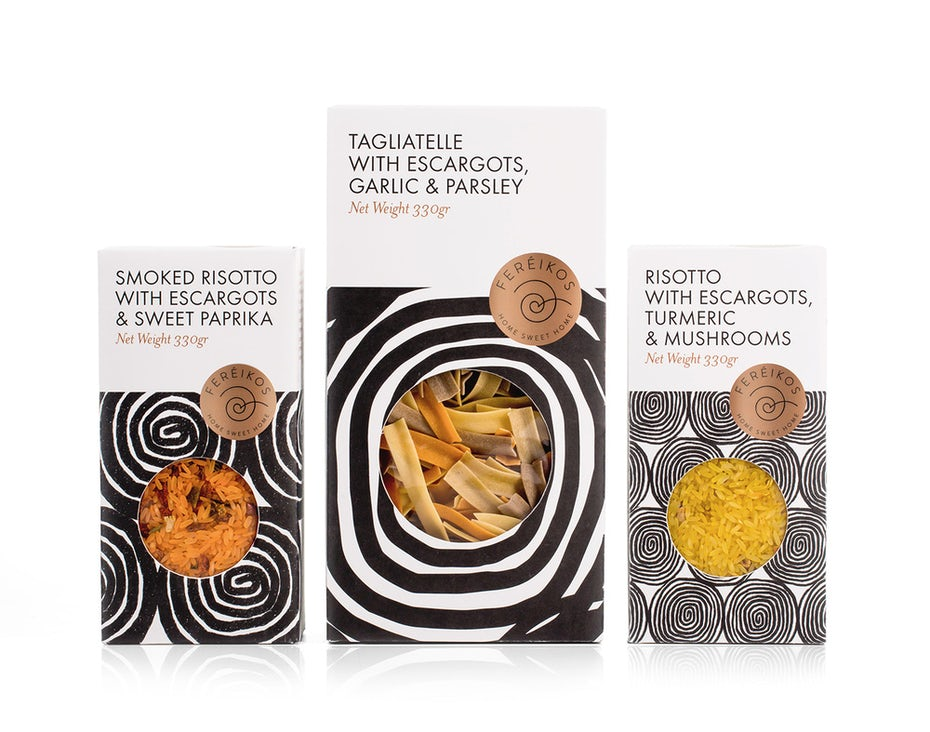 1-fereiko-packaging
