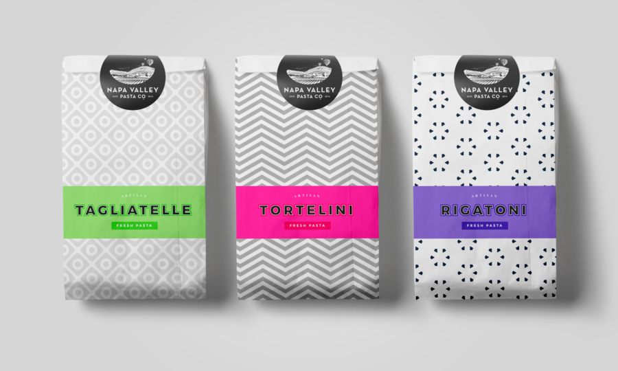 Trendy Package Design: 9 Inspirational Packaging Design Trends For 2017
