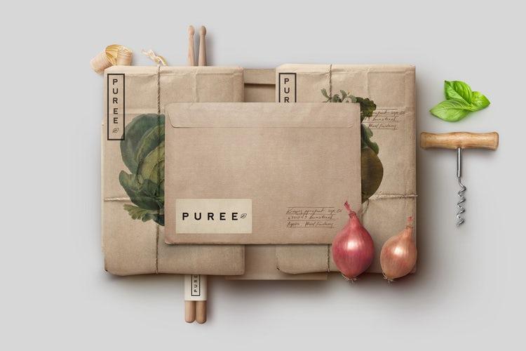 6-puree-packaging