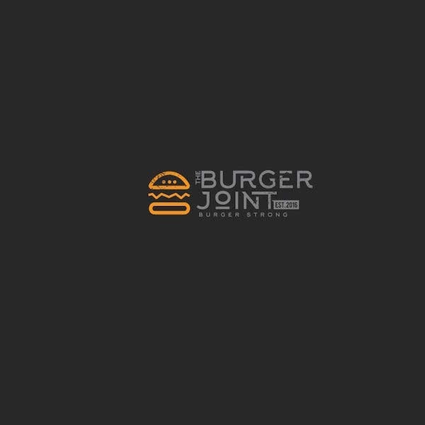 Burger Joint logo