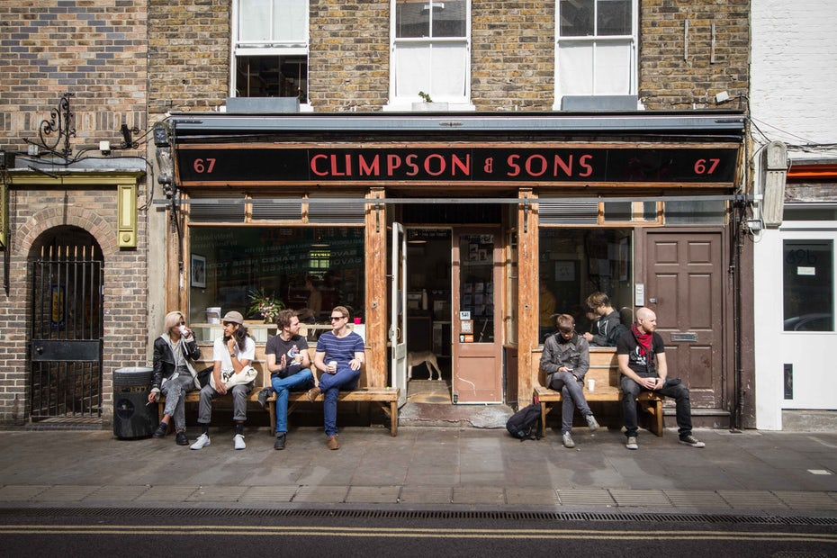 climpson-sons-cafe-aug-2014-by-aw-4