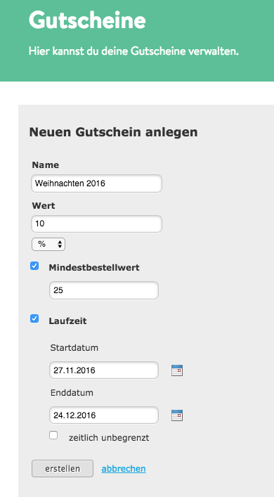 screenshot-gutschein-2