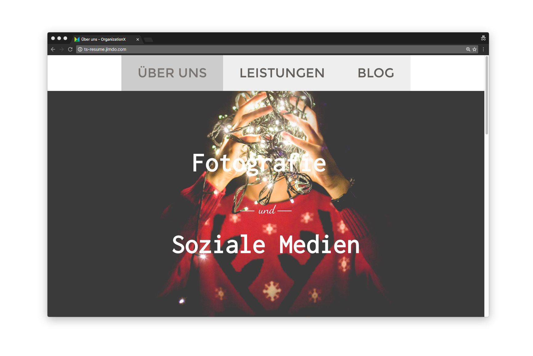 screenshot_x-mas_design_de