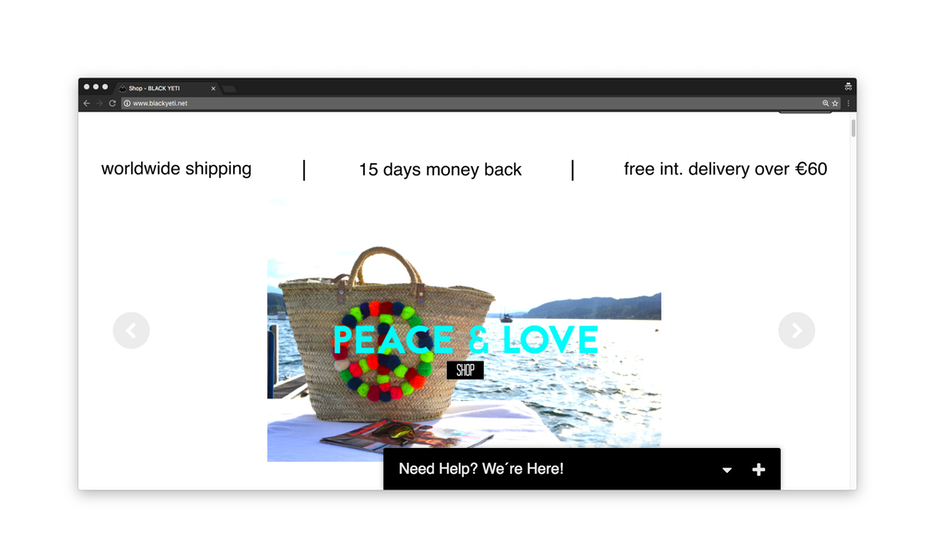 shipping_black