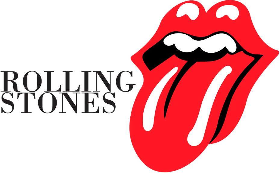 42 music logos that rock 99designs
