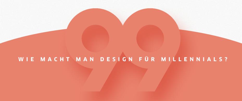 wie-macht-man-design-fuer-die-millennials