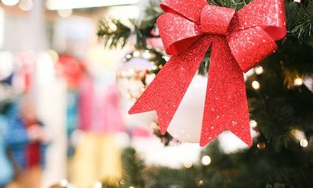 Wie du deinen Online-Shop auf's Weihnachtsgeschäft vorbereitest