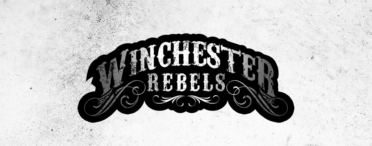 winchesterrebels-logo