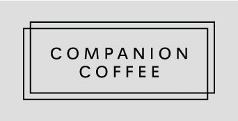 companioncoffee