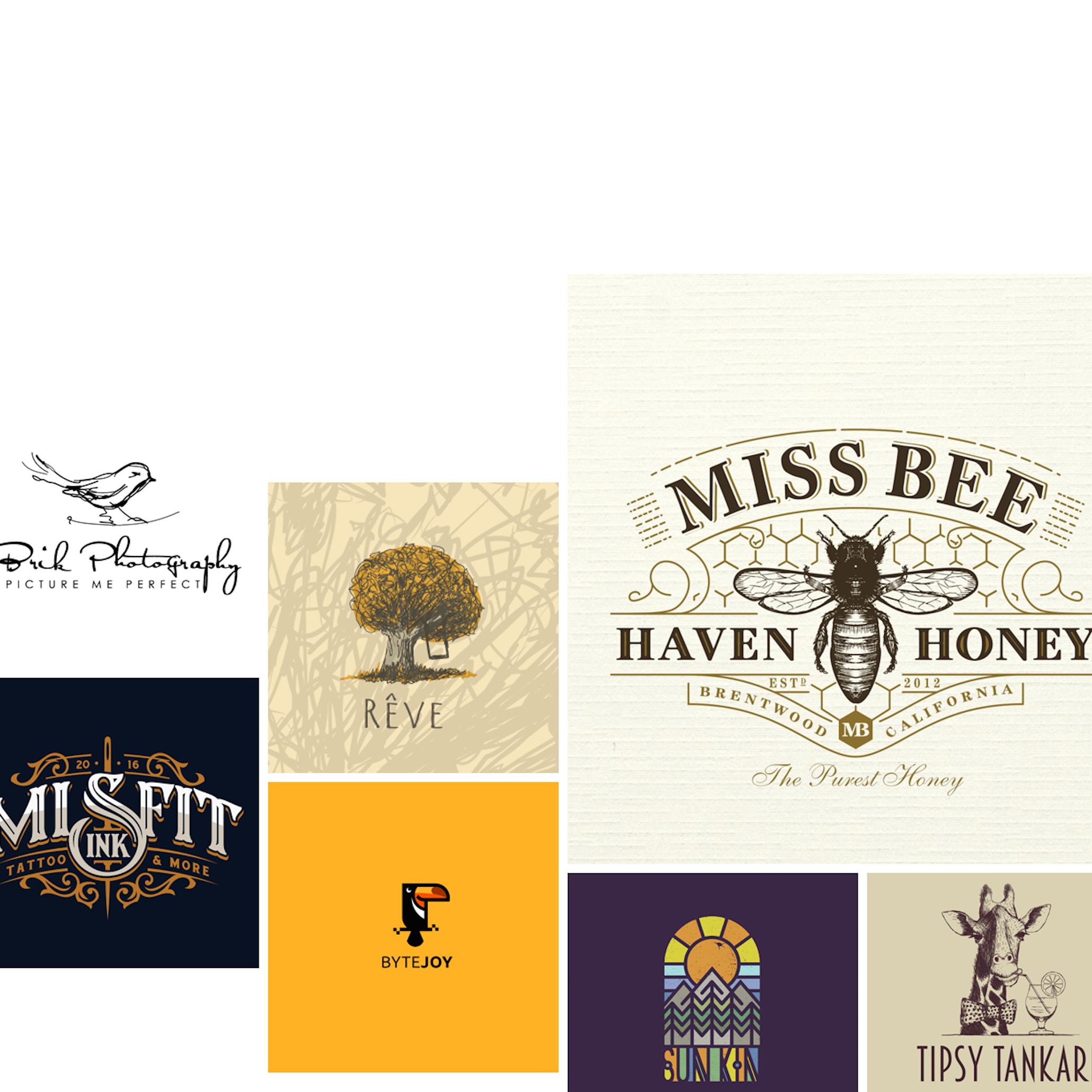 Wie Viel Sollte Dein Logo Kosten 99designs