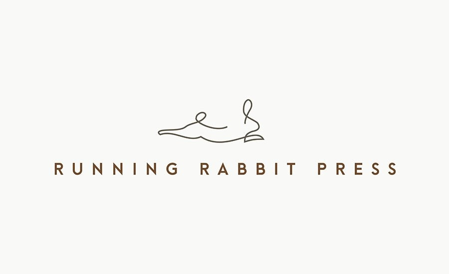 running-rabbit
