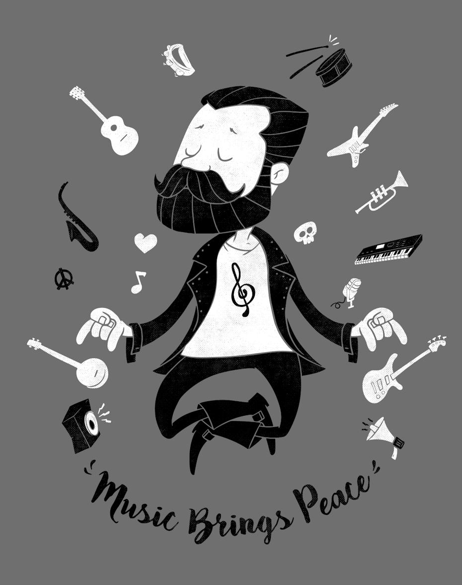 zen-music