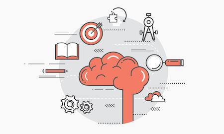 Wie du mit Design Thinking deinen Unternehmensnamen findest