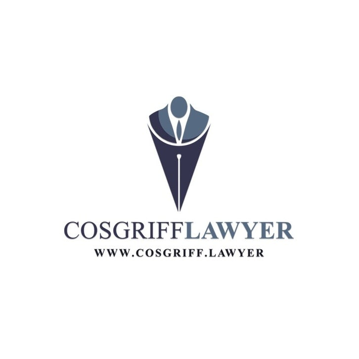 LEGAL LOGO WITH SUIT, FOUNTAIN PEN