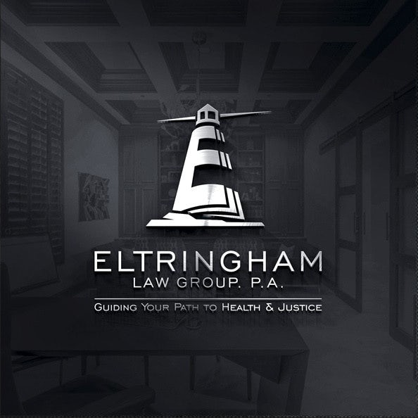 LIGHTHOUSE LAWYER LOGO DESIGN