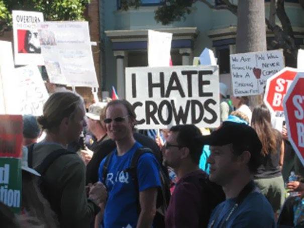 funny-protest-signs-1-582ec24645ea2__605