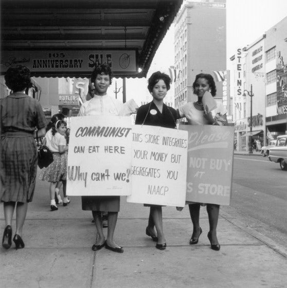 naacp-protest-memphis-tn-early-1960s-558x560