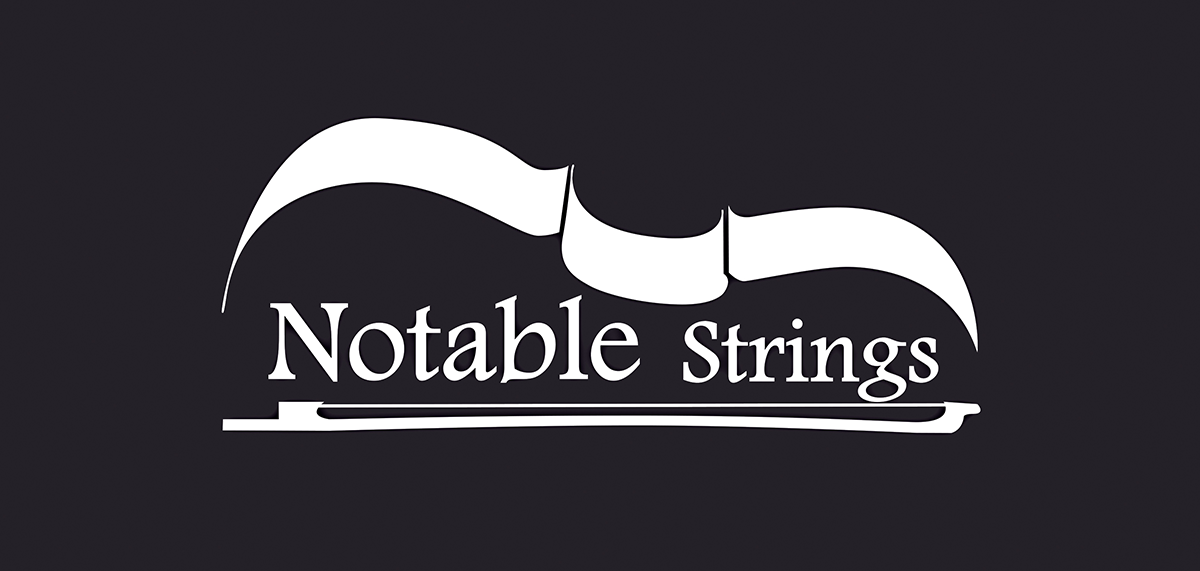 notable-strings
