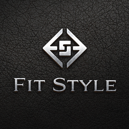 Logo Design for the Fashion Brand Fit Style
