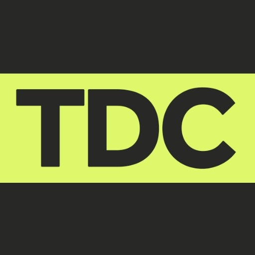Thinking Digital Conference Logo