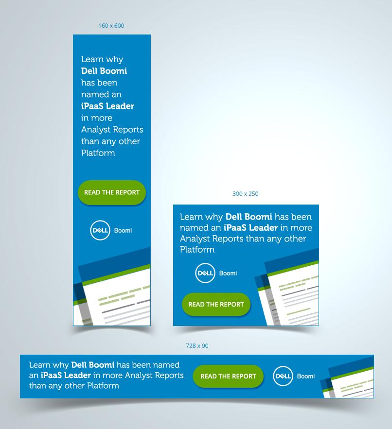 15 banner ad design tips to get more clicks - 99designs Blog