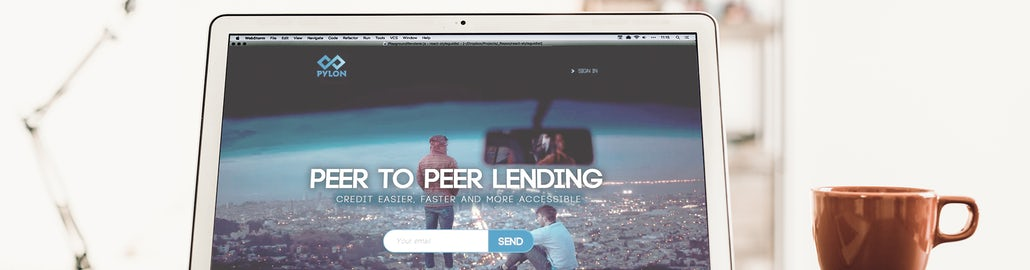 23 inspirational landing page design ideas