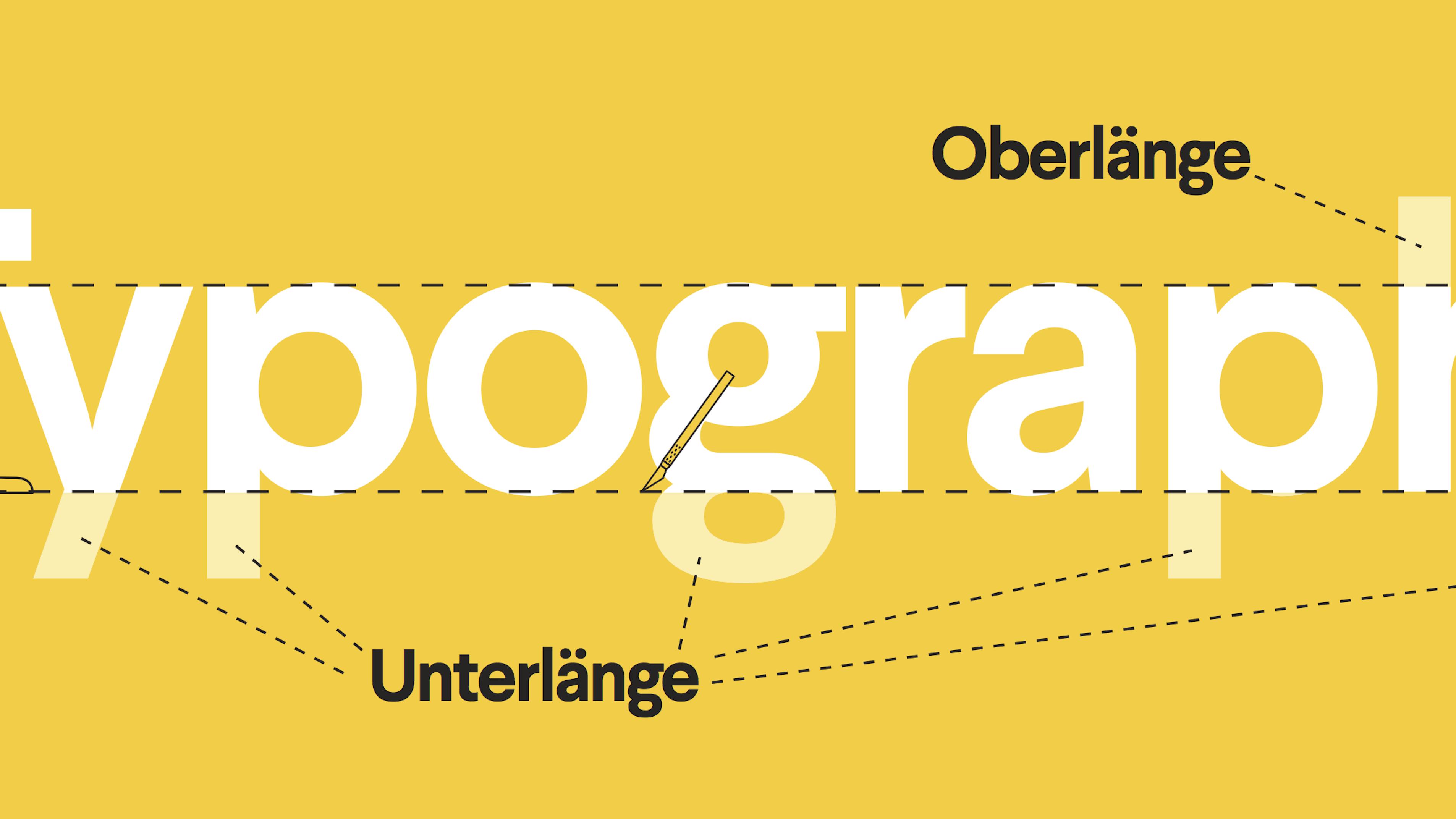 99 Designbegriffe Die Du Kennen Solltest 99designs