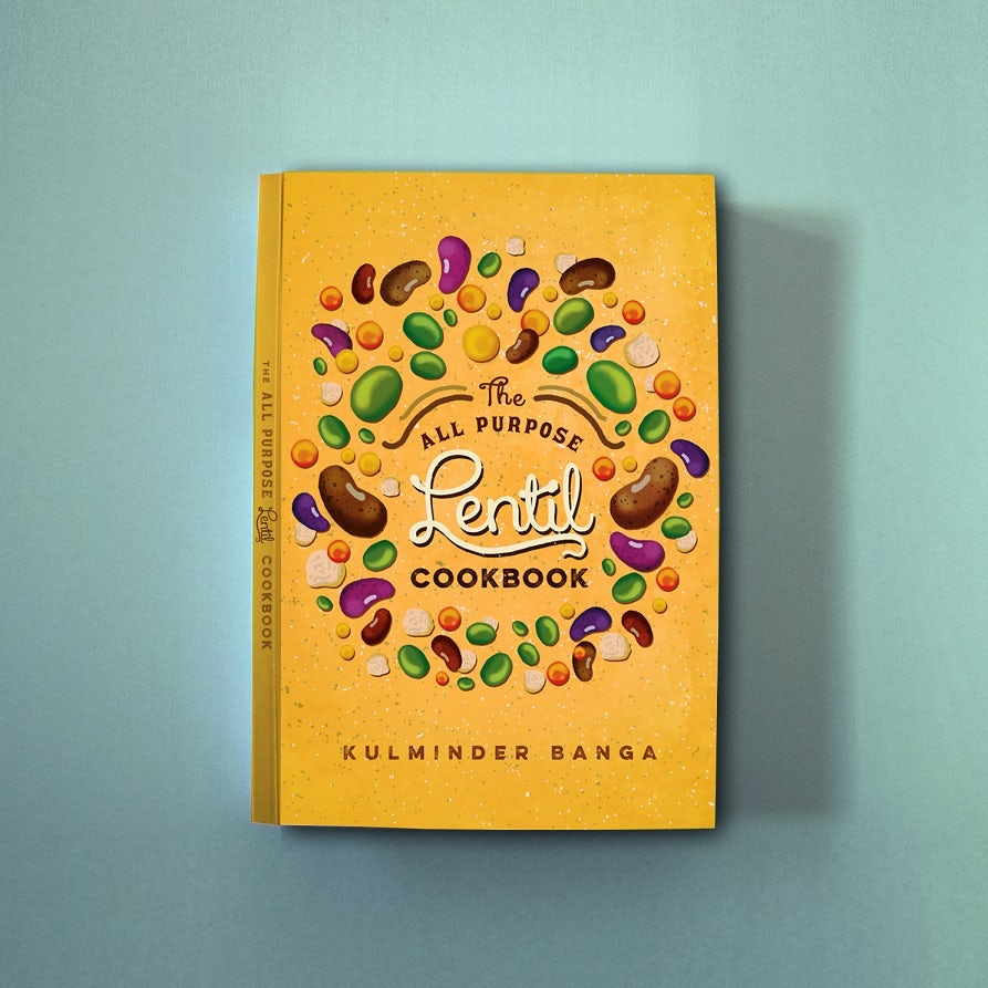 Cookbook Cover Design : Deliciously designed cookbook covers designs