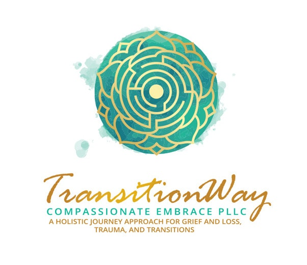 restorative therapy logo