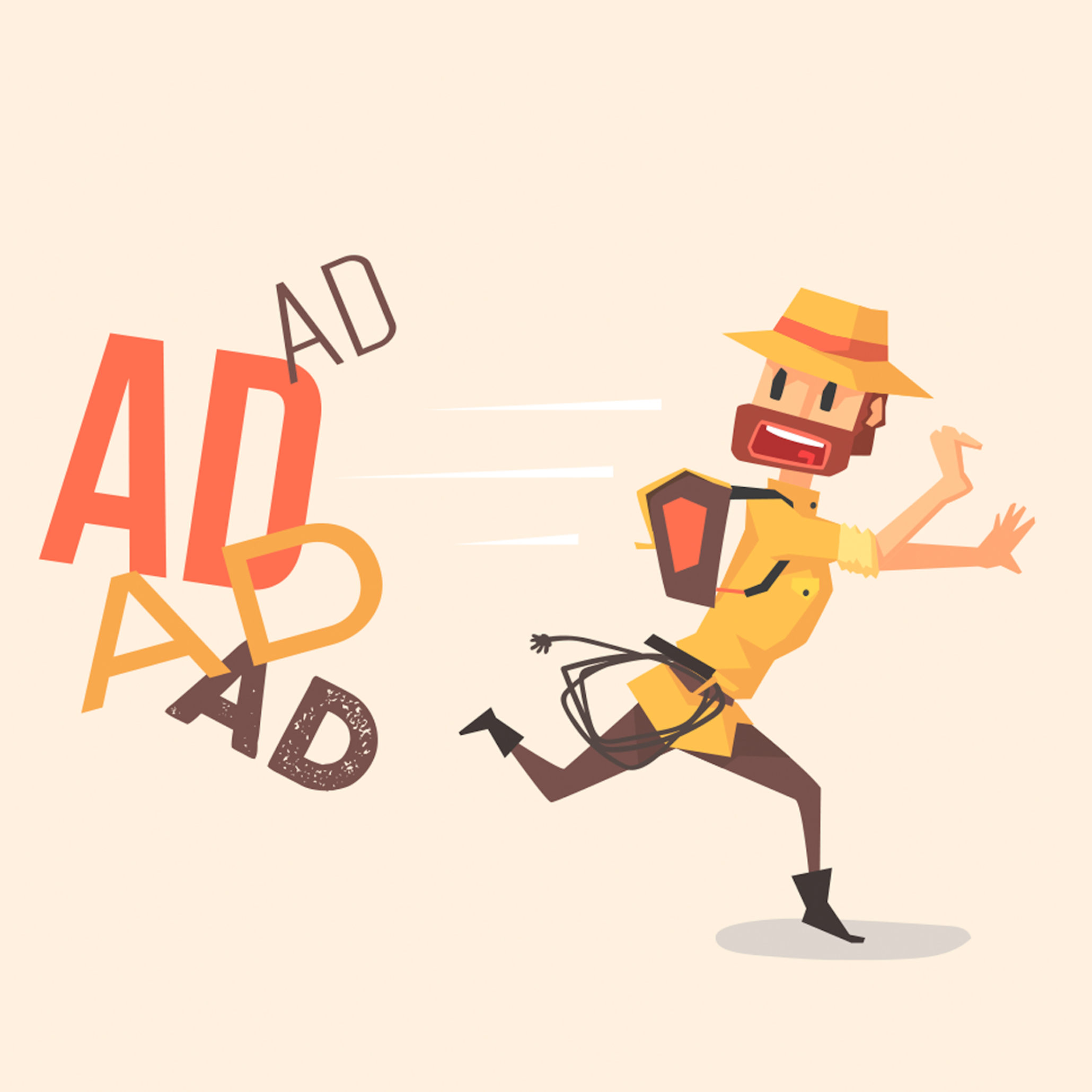 7c4a3d52fa3 Millennial marketing: the dos and don'ts of connecting to the emoji ...