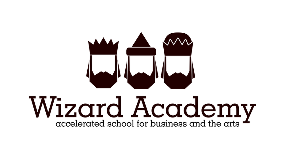 29 education and school logos that get an a 99designs for Logo creation wizard