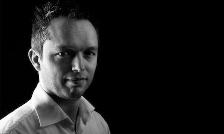 Wie Studio Ubique ein globales Webdesign-Unternehmen aufgebaut hat