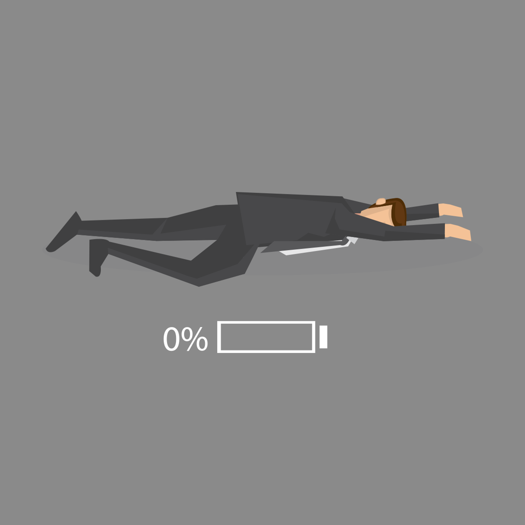 How to avoid burnout in 5 easy steps - 99designs